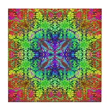 Interior designs Tile Coaster