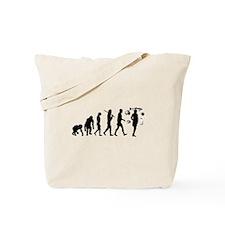 Nutritionists Dietitians Tote Bag
