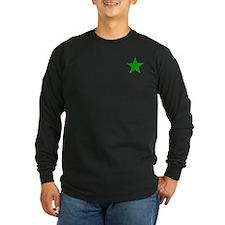 Cute Esperanto T