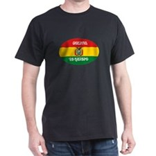 Cool Transmision del corso en vivo T-Shirt