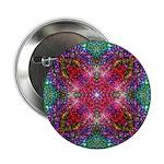 Shimmering Jewel 2.25