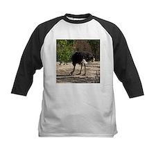 ostrich 6 Tee
