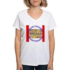 Wyoming-1 Shirt