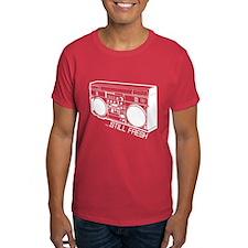 ...Still Fresh T-Shirt