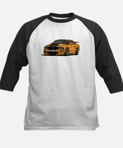 Ford Mustang Tee