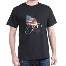 Tim Pawlenty 12 - T-Shirt