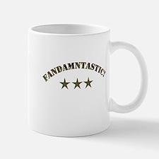 Fandamtastic Mug