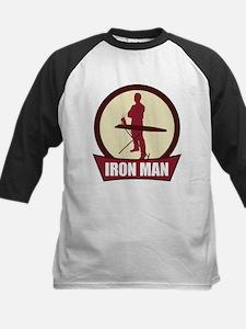 """""""Iron Man"""" Tee"""
