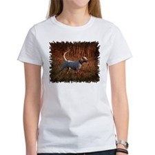 """""""Pointing Pointer - B3"""" Tee"""