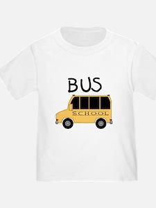 School Bus T