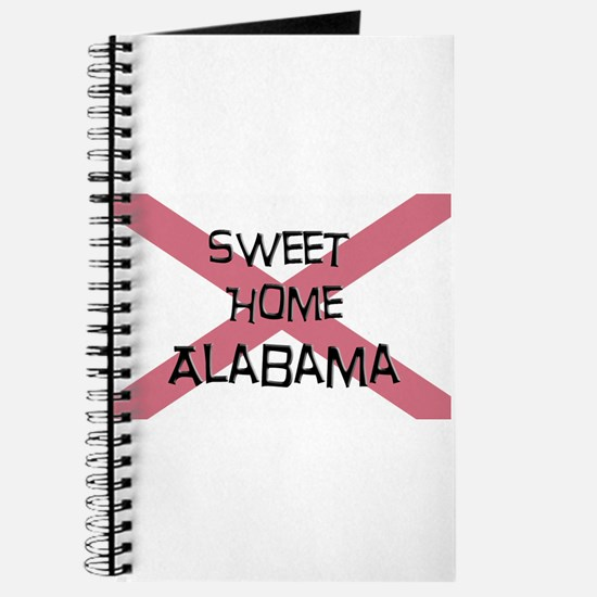 sweet home alabama vs notebook News on alabama high school football continually updated from thousands of sources around the net joe medley's prep notebook: wood, rogers.