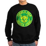 Polk Middle School Sweatshirt (dark)