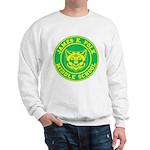 Polk Middle School Sweatshirt
