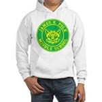Polk Middle School Hooded Sweatshirt