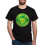 Polk Middle School Dark T-Shirt