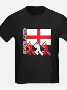 England Cricket T