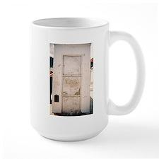472403-R1-03-8A_004 Mugs