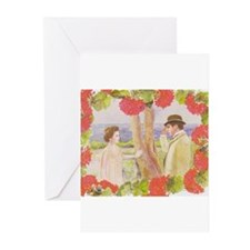 """""""Is It You?"""" Greeting Cards (Pk of 20)"""