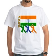 India Cricket Shirt