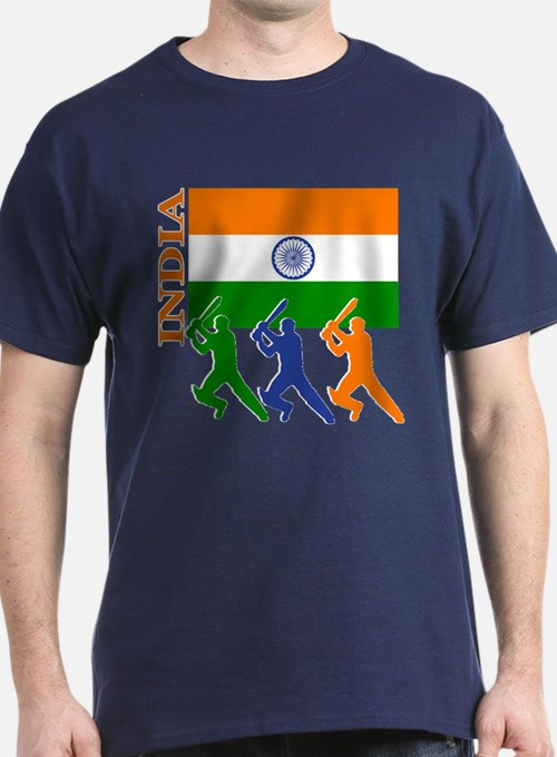 indian cricket t shirts shirts tees custom indian