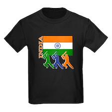 India Cricket T
