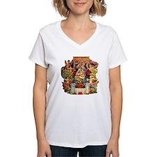 Victorian Valentine Shirt