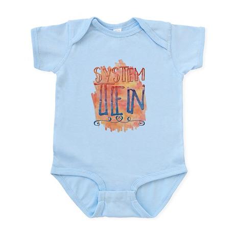 I Knew I Could Maternity T-Shirt