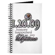 1.20.09 history - Journal