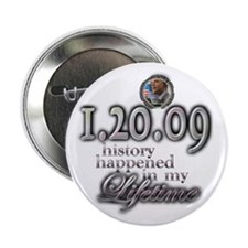 """1.20.09 history - 2.25"""" Button"""