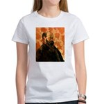 Self Portrait Women's T-Shirt