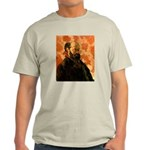 Self Portrait Light T-Shirt