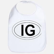 IG Bib
