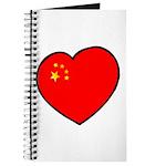 China Heart Journal