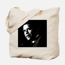 Funny Barack obama 2008 Tote Bag