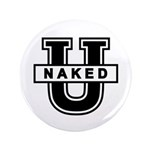 Naked University 3.5