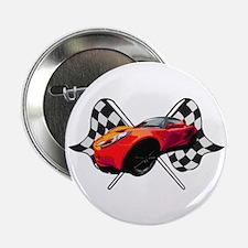 "Lotus Racing 2.25"" Button"