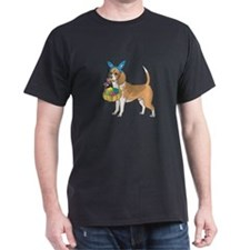 Beagle Easter T-Shirt