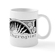 sunarttherapist Mugs