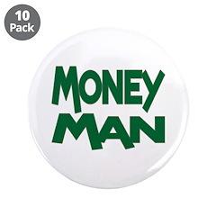 Money Man 3.5