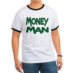 Money Man T