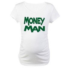 Money Man Shirt