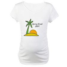 Spring Break 2009 Shirt