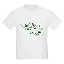 Mockingbirds T-Shirt