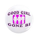 Good Girl Gone Bi 3.5