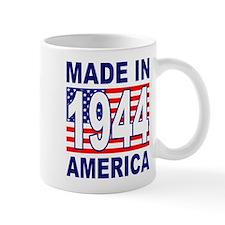 1944 Mug