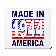 1944 Mousepad