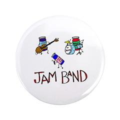 Jam Band 3.5