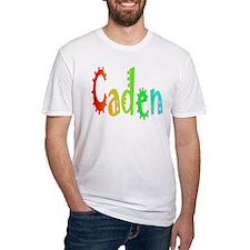 Caden 2 Shirt