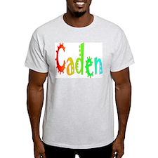 Caden 2 T-Shirt
