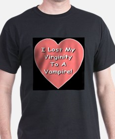 Twilight Seduction T-Shirt